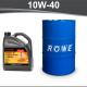 Rowe Hightec Formula GT 10W-40