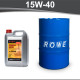 Rowe Hightec Formula Super 15W-40