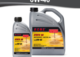 Motorno-ulje-Rowe-Hightec-Synt-RS-0W-40