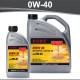 Motorno-ulje-Rowe-Hightec-Synt-RS-0W-40