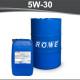 Rowe Hightec Truckstar Synt 5W-30