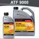 Ulje za mjenjace Rowe Hightec ATF 9008