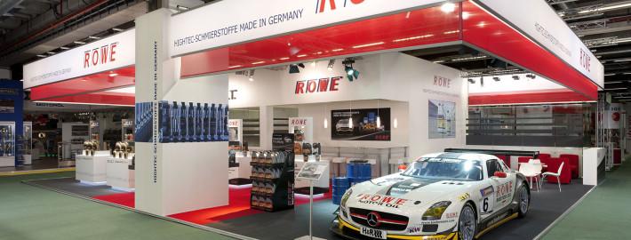 Automechanika 2014 Frankfurt