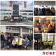 Rowe VLN experience